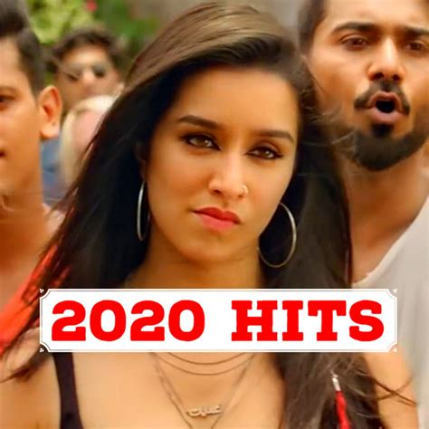 Listen to the latest bollywood songs, new hindi songs & download bollywood best songs from new upcoming hindi check out bollywood latest indian hindi songs 2019 only at bollywood hungama. 2020 Hits : Bollywood Songs 2020 on Spotify
