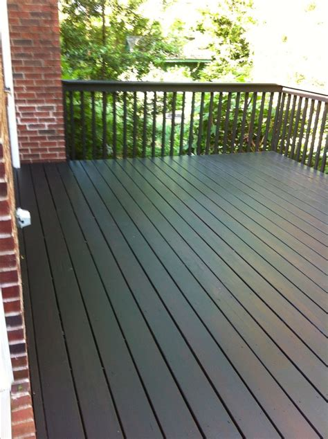 images  deck behr colors  pinterest