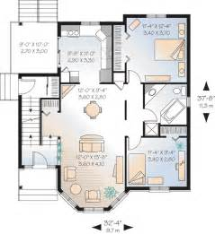 types of house plans type of home plans home design and style