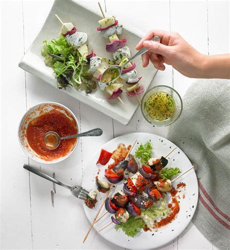 cuisiner sans four cuisiner sans four 10 recettes sucrées et salées