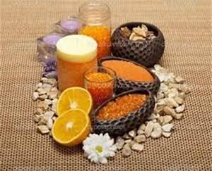 Лекарственные препараты усиливающие антитоксическую функцию печени