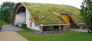 Extensive Dachbegrünung Pflanzen : extensive dachbegr nung dach driller freiraumgestaltung ~ Frokenaadalensverden.com Haus und Dekorationen