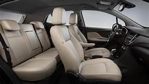 buick encore 2018 interior 2018 cars models With interior decorators valdosta ga