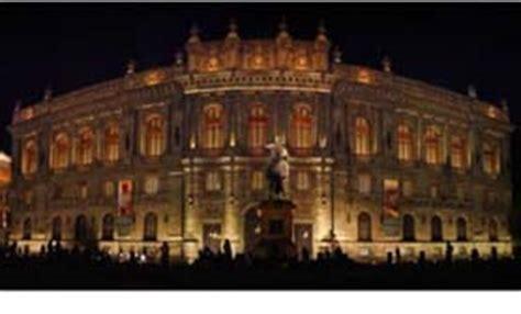 Distrito Federal Mexico | All about Mexico DF | Official ...