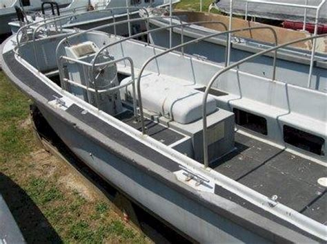 World Cat Boats Ta by Commercial For Sale Europe Used Boats New Boat Sales