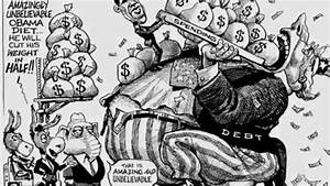 Progressive Era Political Reforms | www.imgkid.com - The ...