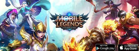 Solusi Terbaik Mengatasi Game Mobile Legends Yang Lag