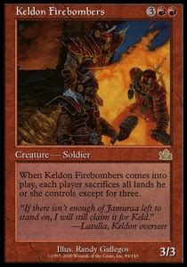 Commander Sideboard by Social Contract From Below 6 Commander Sideboards