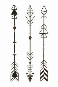 87+ Cbk Home Decor - Midwest CBK Decorative Arrow Set