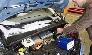 Renault Zoe Batterie : renault zoe confidentiel 3 essais grand froid groupe ~ Kayakingforconservation.com Haus und Dekorationen