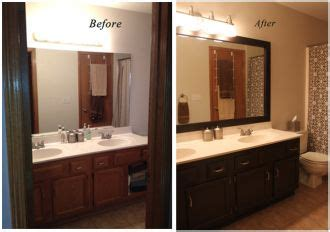 replacement kitchen cabinet painting cabinets rustoleum cabinet transformation and 1871