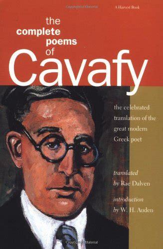 The Levant Five Books