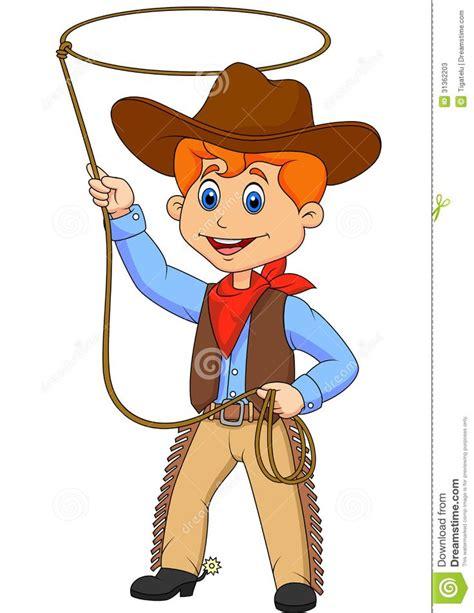 images  cartooning  pinterest cowboys