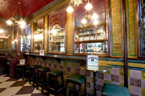 london pubs  love bars  pubs time  london
