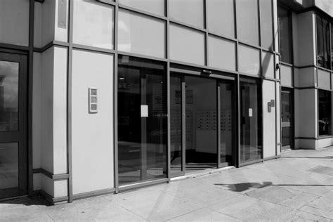 Sliding Entrance Doors by Sliding Doors Automatic Sliding Doors Installation Repairs
