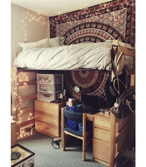 hipster room ideas tumblr