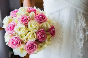 artificial wedding bouquets enticing artificial wedding bouquets 2016