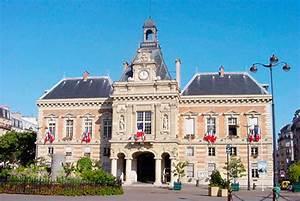 Mairie De Paris 13 : acheter dans le 14e ~ Maxctalentgroup.com Avis de Voitures