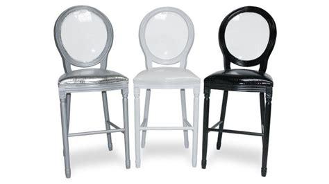 chaise louis pas cher chaise louis xvi pas cher 4 tabouret bar medaillon assise croco baroquissimo mobiliermoss 1 xl