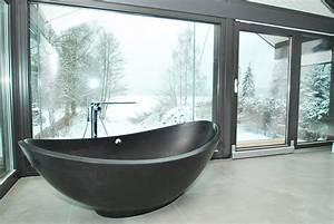 Bad Luxus Design : designer bad dresden referenzen luxus bad von klugeb der ~ Sanjose-hotels-ca.com Haus und Dekorationen