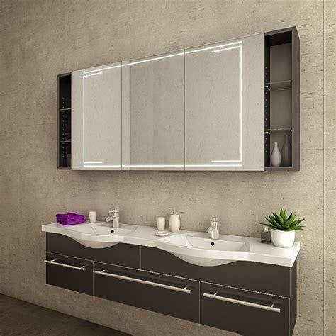 Badezimmer Spiegelschrank Kaufen by Cordoba Badezimmer Spiegelschrank Kaufen