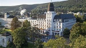 Bahnhof Bad Neuenahr : hotel steigenberger bad neuenahr ahrweiler 4 hrs sterne hotel bei hrs mit gratis leistungen ~ Markanthonyermac.com Haus und Dekorationen