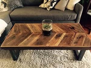 coffe tablealice coffee table handmade chunky solid wood With reclaimed wood lift top coffee table