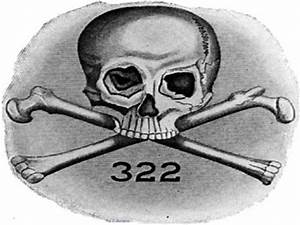 FACTS: The 15 Most Powerful Members Of 'Skull And Bones ...