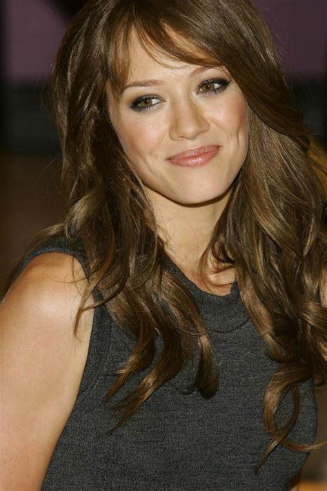 light brown hair color for dark hair light brown hair color