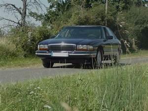 Park Auto Prestige Moussy Le Vieux : buick park avenue 1995 la conqu te de l 39 europe soapcars ~ Medecine-chirurgie-esthetiques.com Avis de Voitures