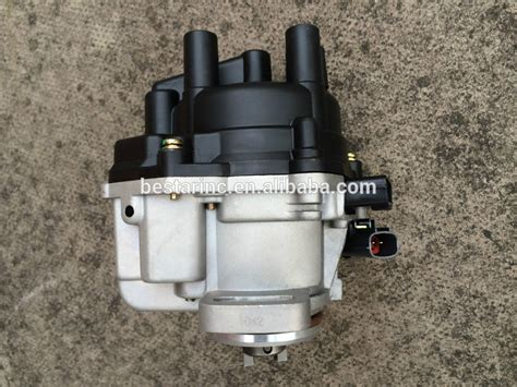 Ignition Distributor 22100-82j00 22100-82j01 22100-82j02
