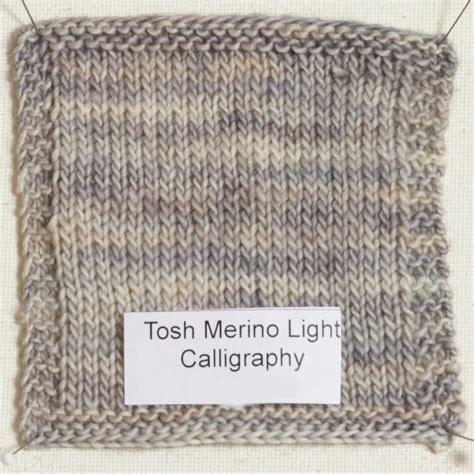 madeline tosh merino light madelinetosh tosh merino light yarn calligraphy detailed