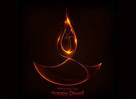 Diwali Animation Wallpaper - diyas decorations ideas for diwali 2018 using wax