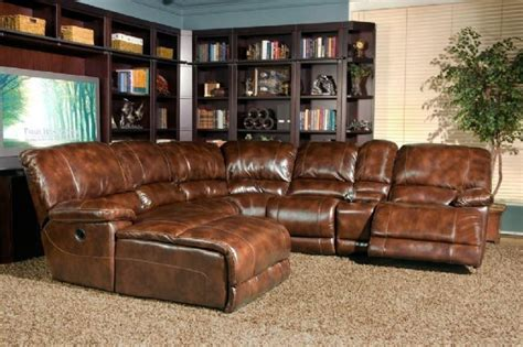 thomasville leather sofa with chaise oakwood interiors versailles solid oak wall bed winchester