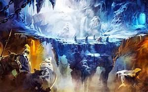 Frozen Hd Wallpapers - Disnep 3d Movie