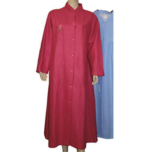 robe de chambre pour homme grande taille robe de chambre homme polaire grande taille