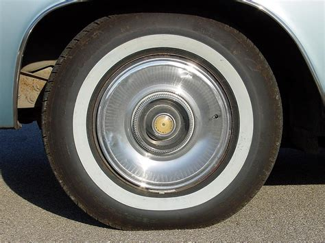 (chrysler) Imperial Wheels, Hubcaps, And Wheel Covers
