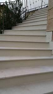 étanchéité Terrasse Carrelée : etanch it escalier sur aix en provence entreprise ~ Premium-room.com Idées de Décoration