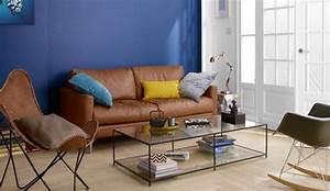 Orange Vert Quel Couleur : jolie couleur pour salon friseur ~ Dallasstarsshop.com Idées de Décoration