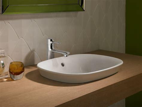 In Bathroom Sink by 10 Beautiful Bathroom Sinks You Can T Resist Housely