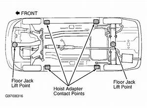 Car Rear Axle Diagram  Car  Free Engine Image For User Manual Download