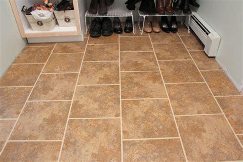 flooring exciting lowes laminate flooring  interior
