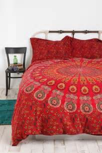 cool outfitter bedding homesfeed