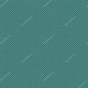 Carbon Fiber Seamless Texture Tile — Stock Photo ...