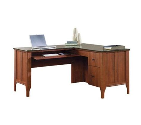 Sauder Appleton L Shaped Desk by The World S Catalog Of Ideas
