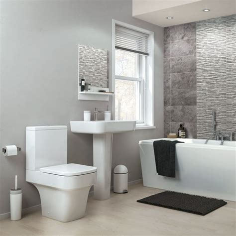 bathrooms bathroom suites furniture ideas diy  bq