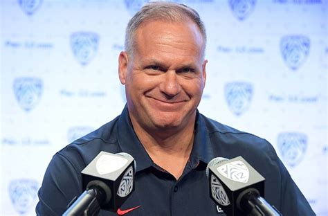 These richest footballers have net worth in millions. Watch Rich Rodriguez be Maximus from Gladiator (Video)