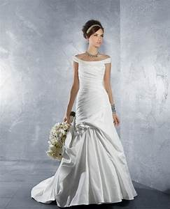 2012 alfred angelo wedding dresses for Alfred wedding dresses