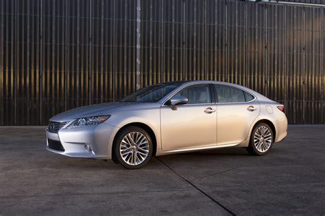silver lexus mean girls 2013 lexus es review best car site for women vroomgirls