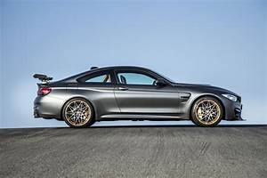 Bmw M4 Gts Occasion : introducing the 2016 bmw m4 gts with 500 hp and 7 28 nurburgring lap time ~ Gottalentnigeria.com Avis de Voitures